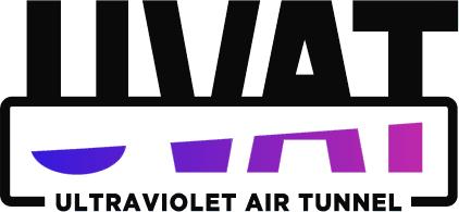 UVAT - Sistema di sanificazione degli ambienti chiusi con tecnologia ad ultravioletti!